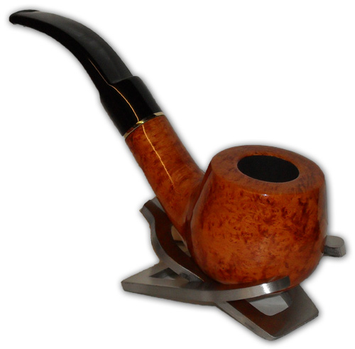 Check out this video on how to smoke a pipe!  sc 1 st  C&bellu0027s Smoke Shop & Pipes |